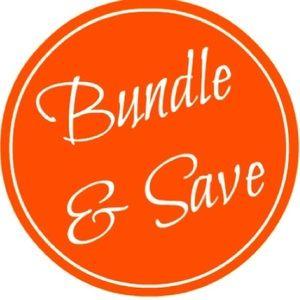 Bundle more save more